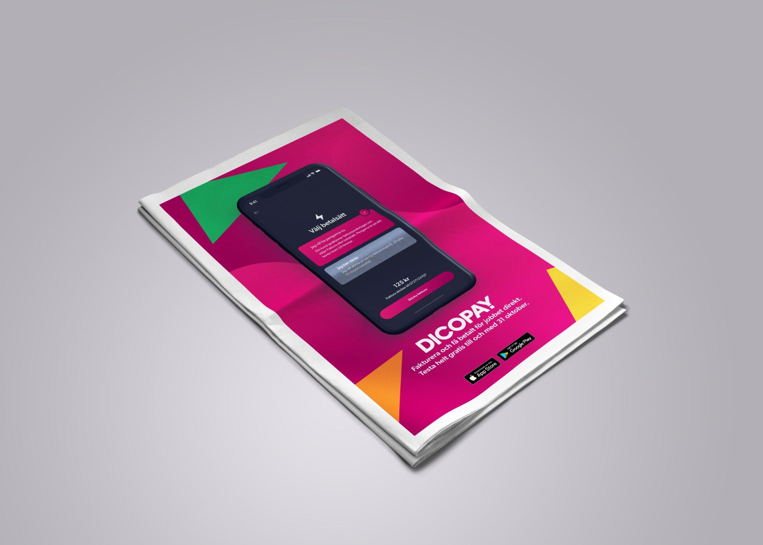 Dicopay-print-mobile.jpg
