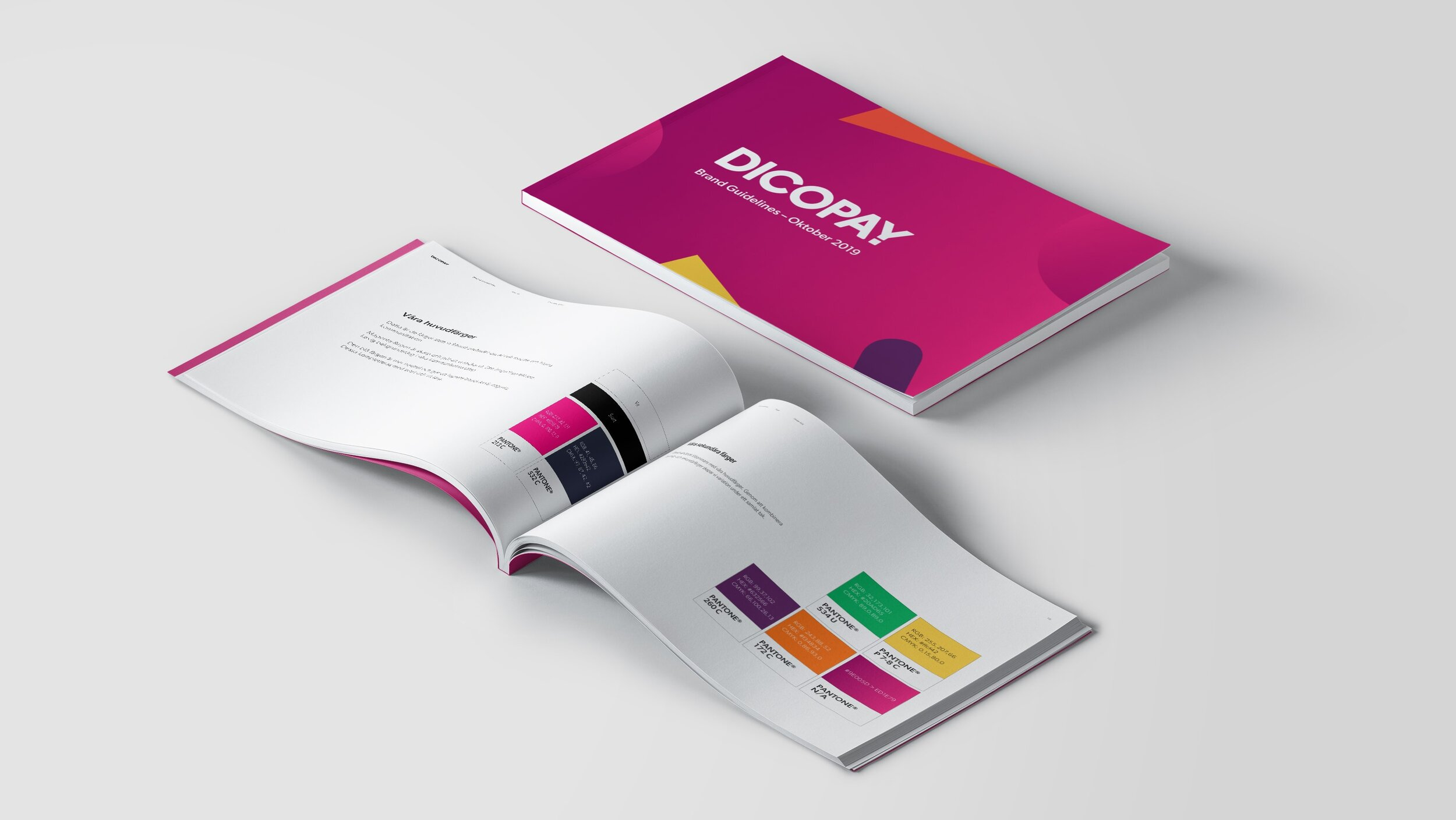 dicopay-brandbook-img.jpg