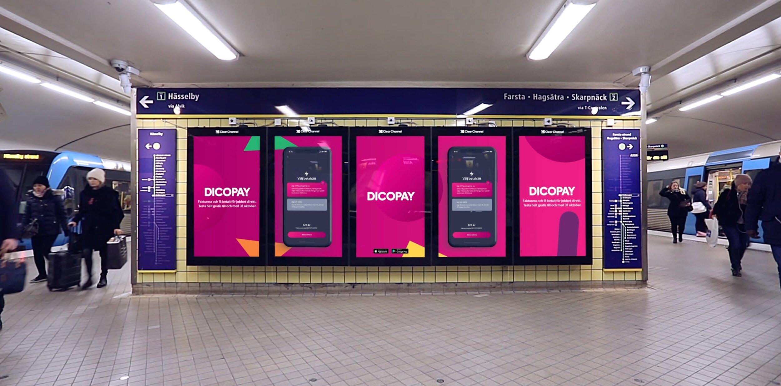 dicopay-digital-5.jpg