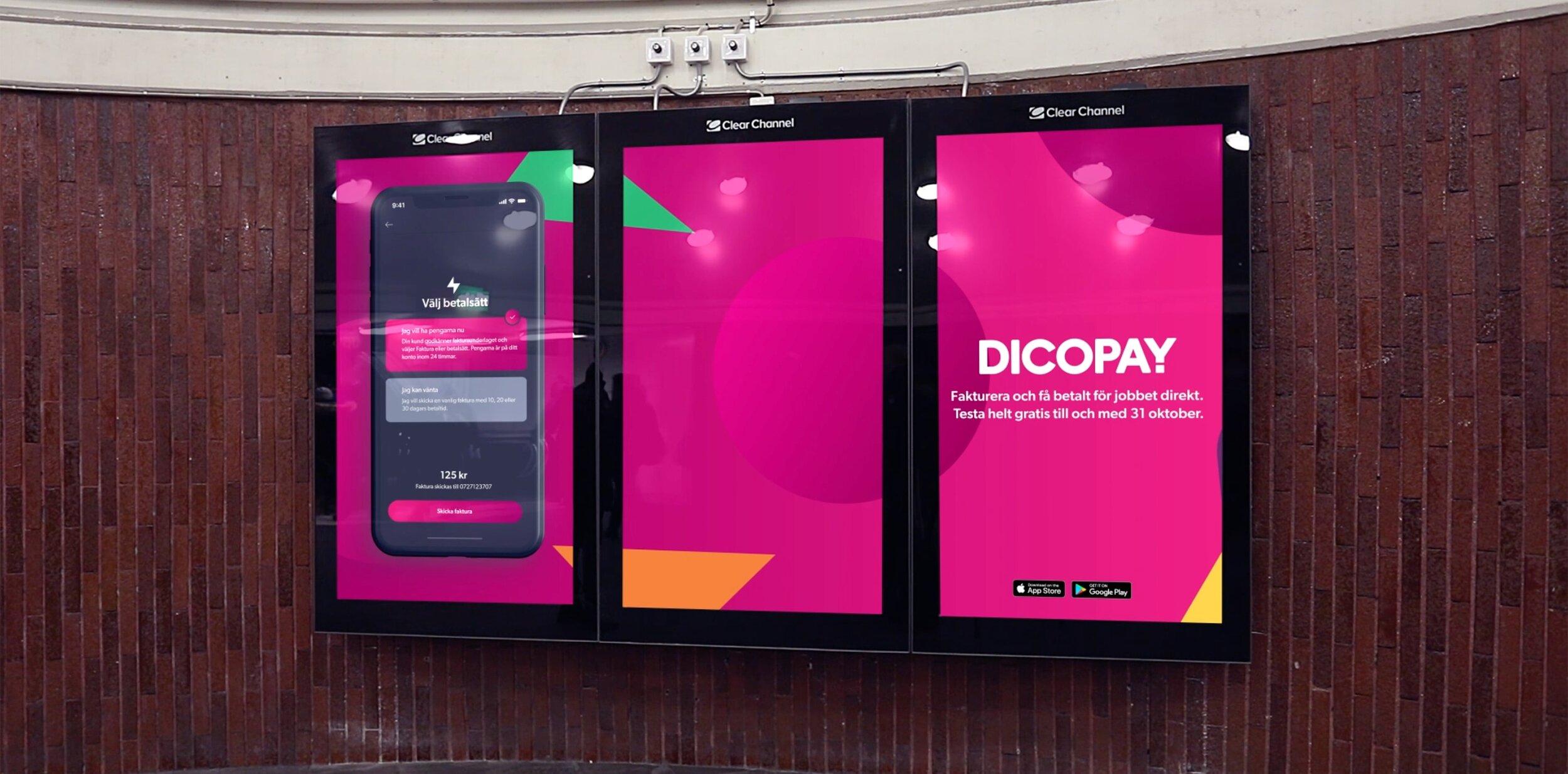 dicopay-digital-3.jpg