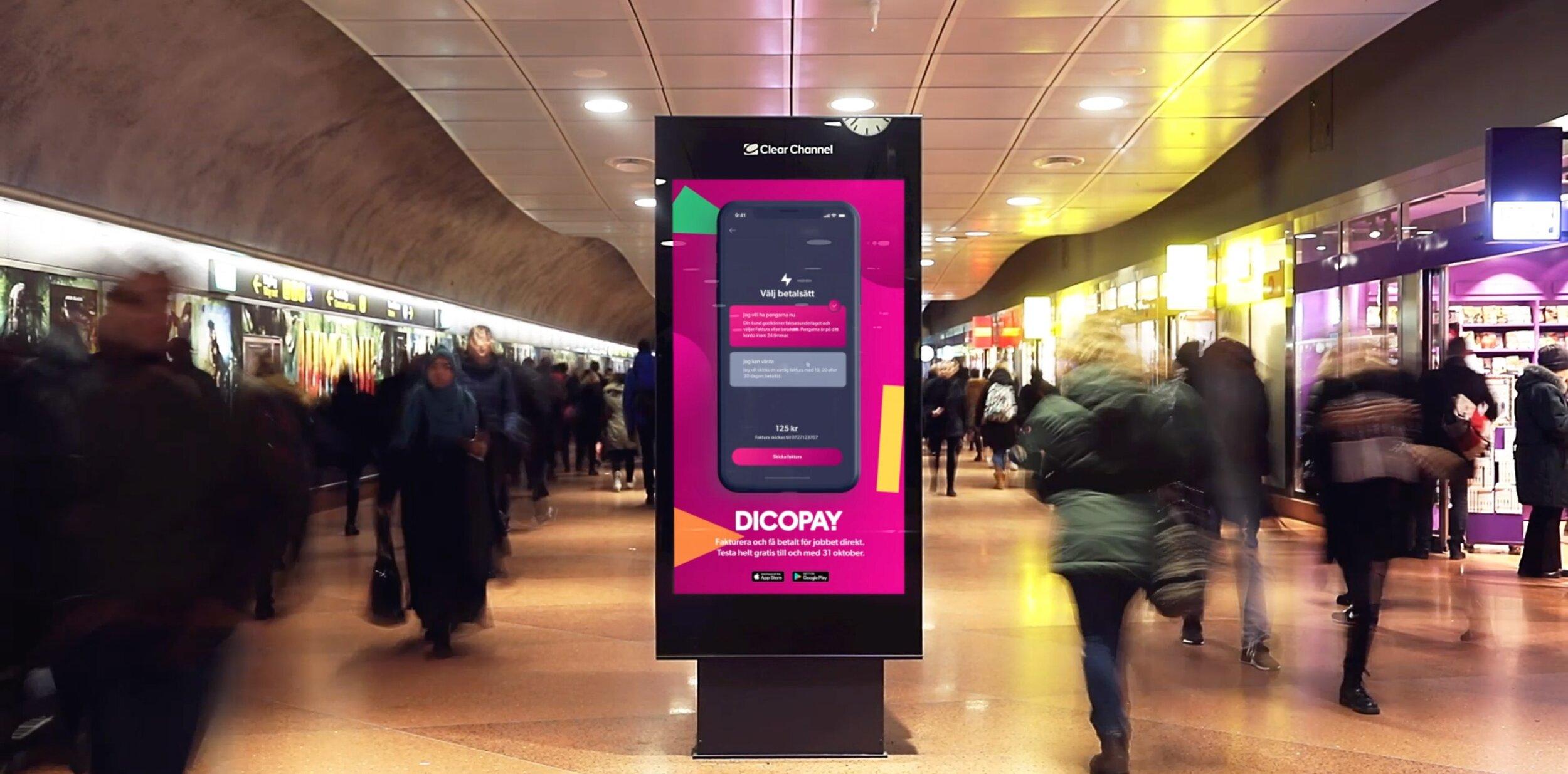 dicopay-digital-1.jpg