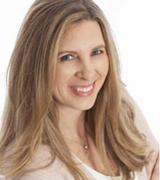 Tammy Jo(616) 292-4400 -