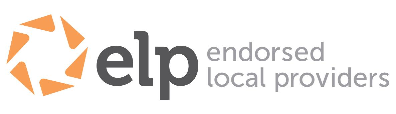 elp-lockup.jpg