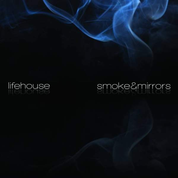 lifehouse.jpg
