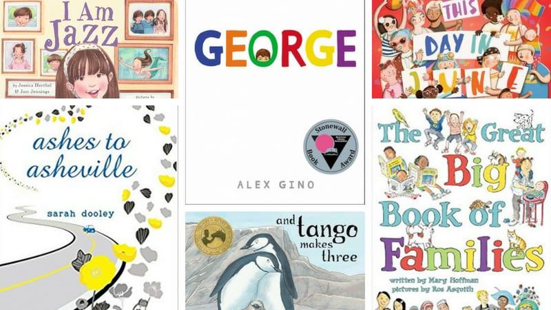 KidsBooksLGBT.jpg
