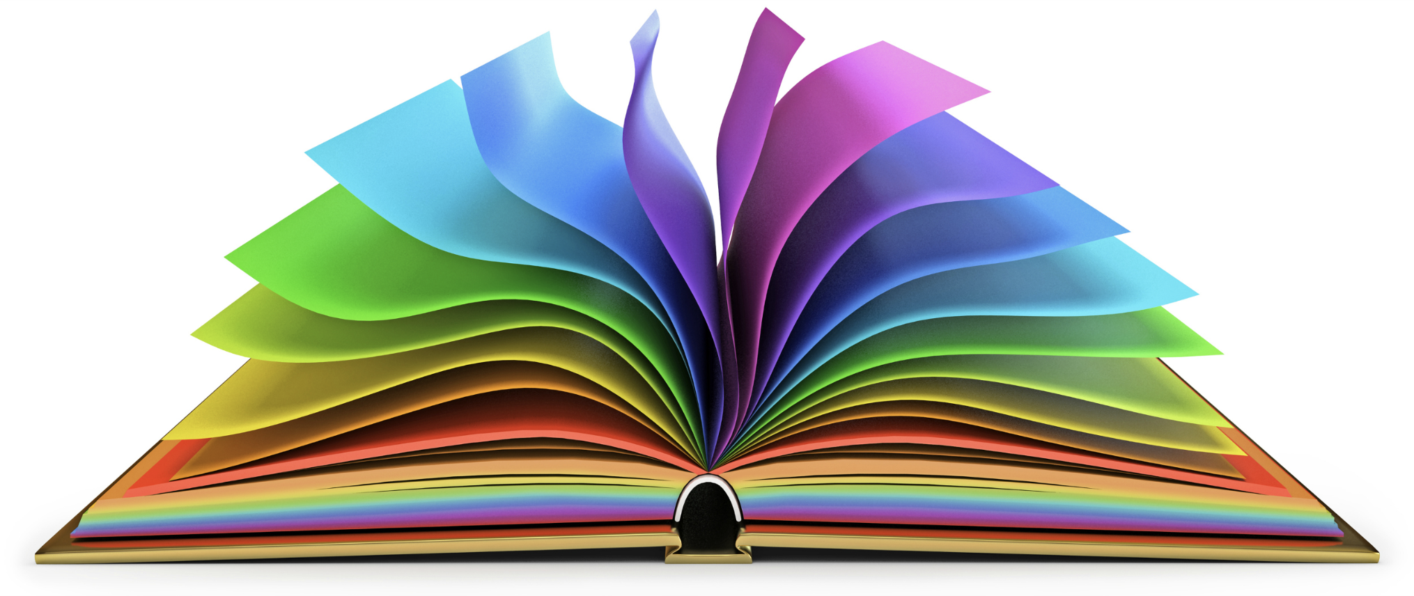 Rainbow Book.png