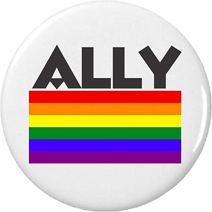 Ally button.jpg