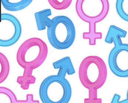 GenderSymbols.png