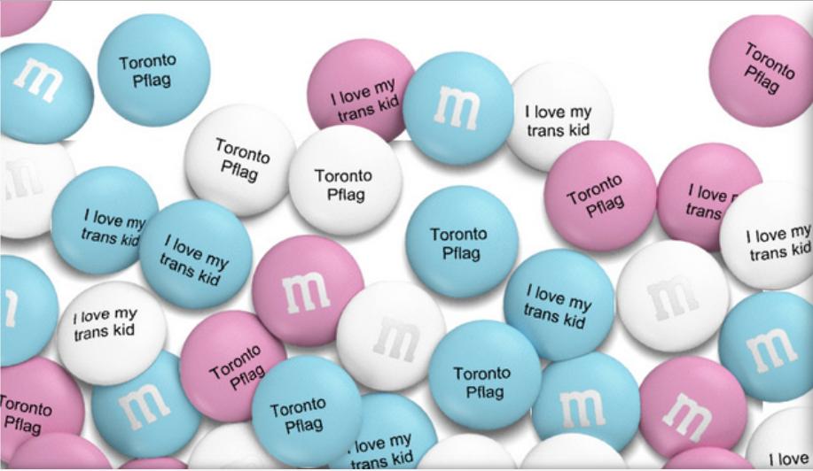 TorontoPflagM&Ms.png
