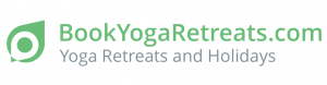 bookyogaretreatsreviews-300x78.png