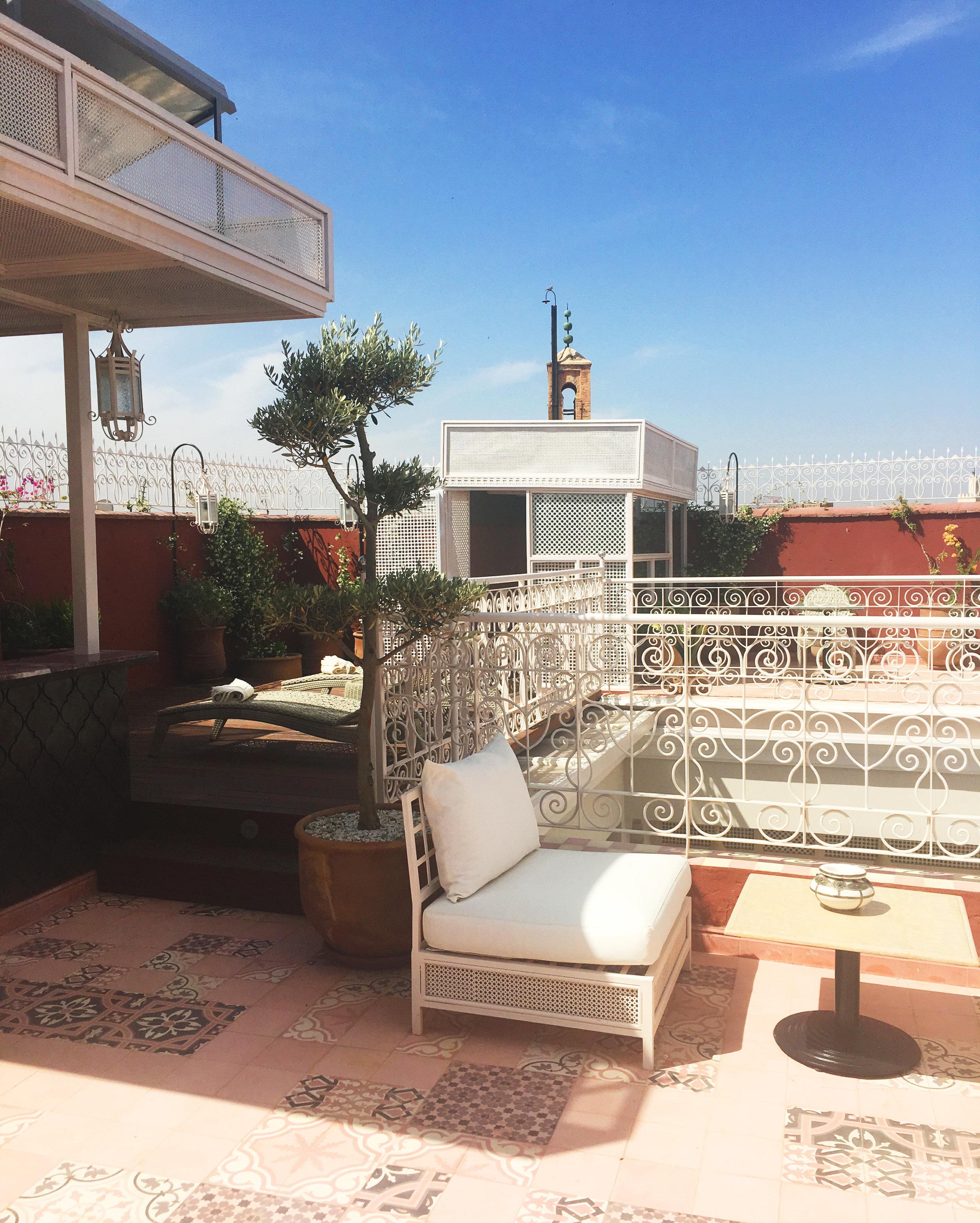 Best Riads Marrakech.jpg