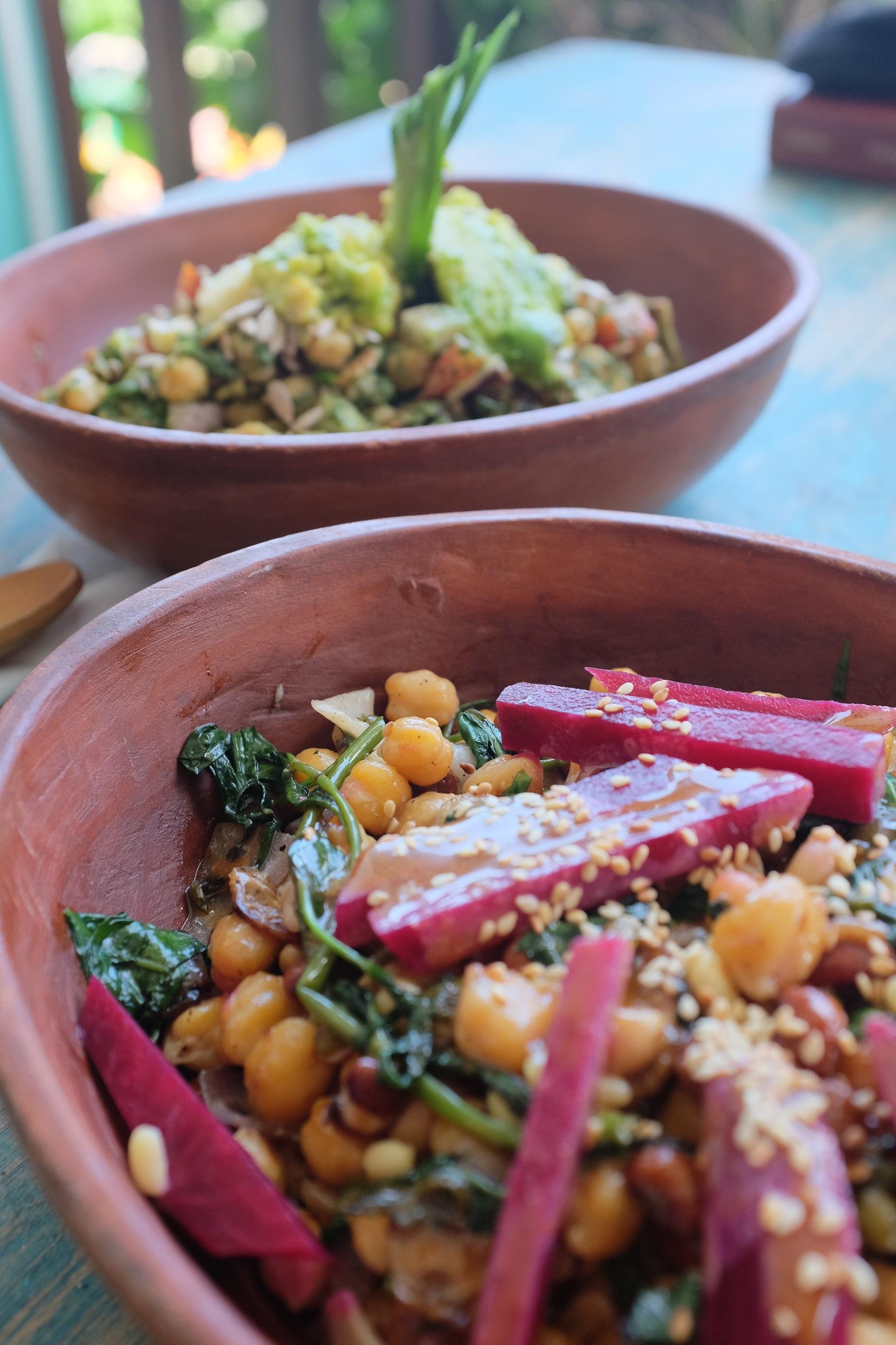 healthy food in weligama.JPG