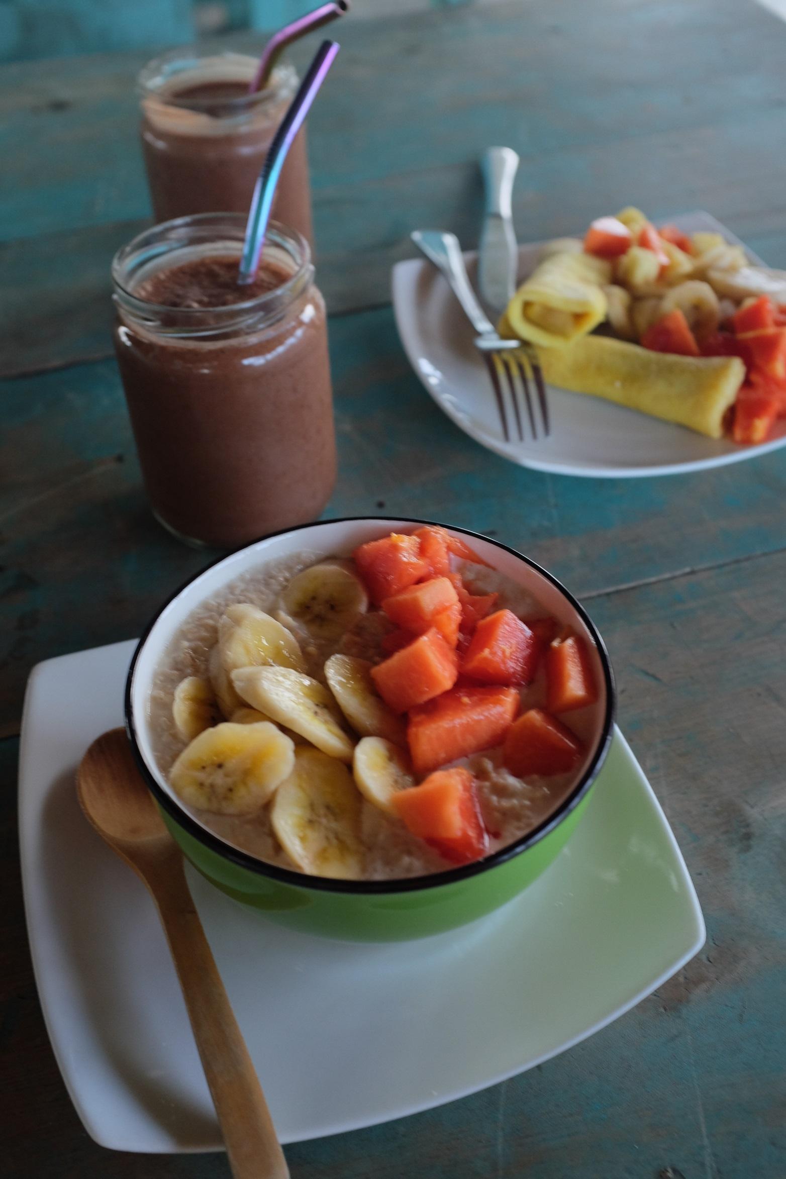 healthy food in sri lanka.JPG