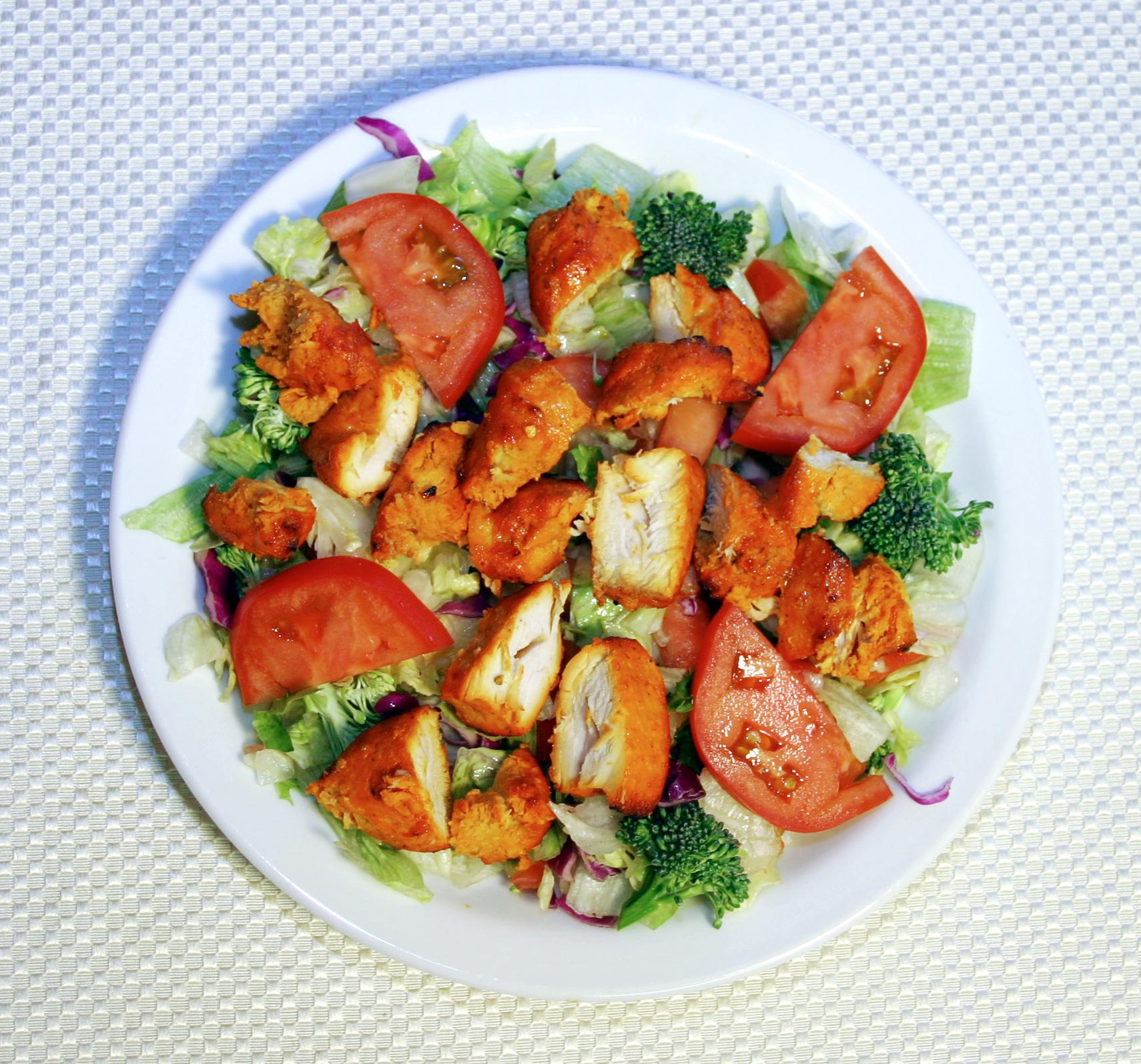 chopan kabab-2a.jpg