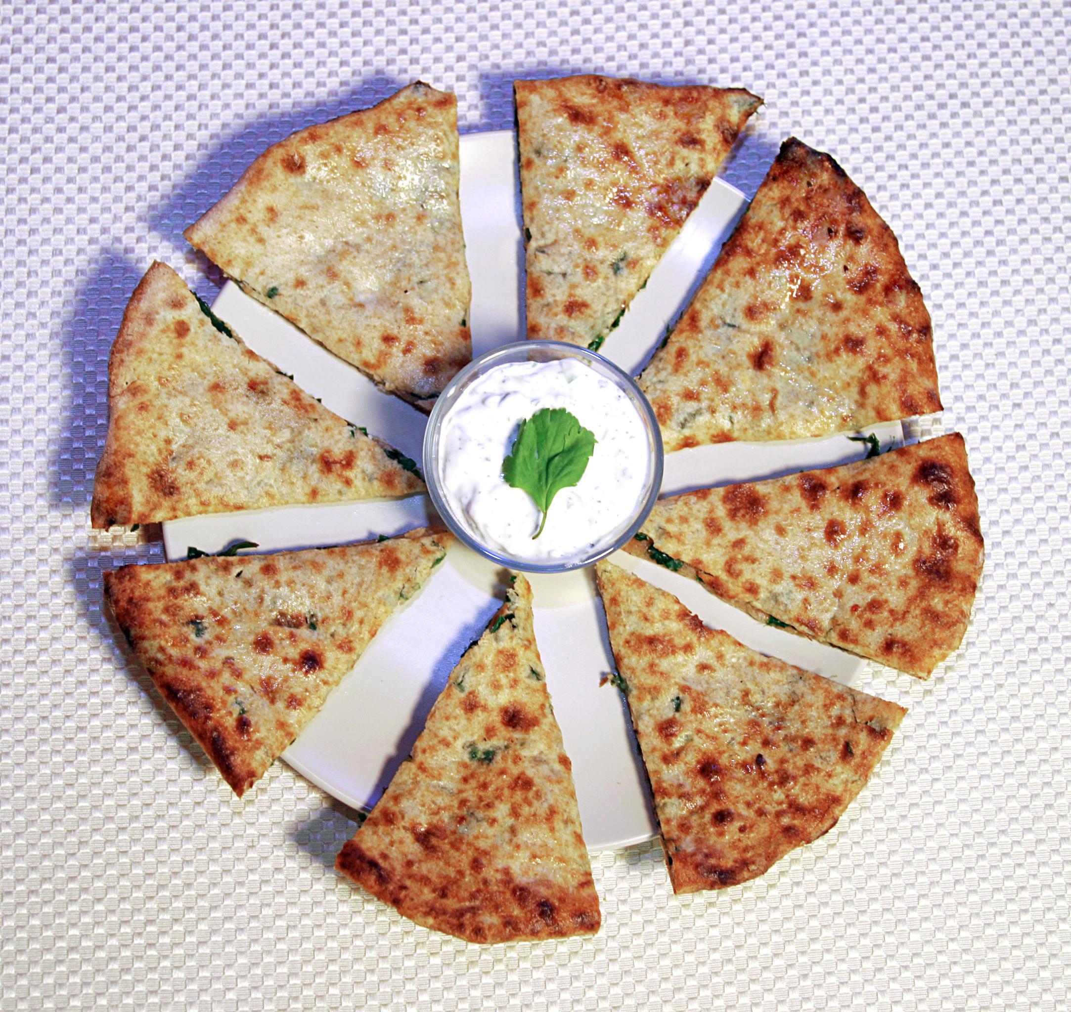 chopan kabab-6a.jpg