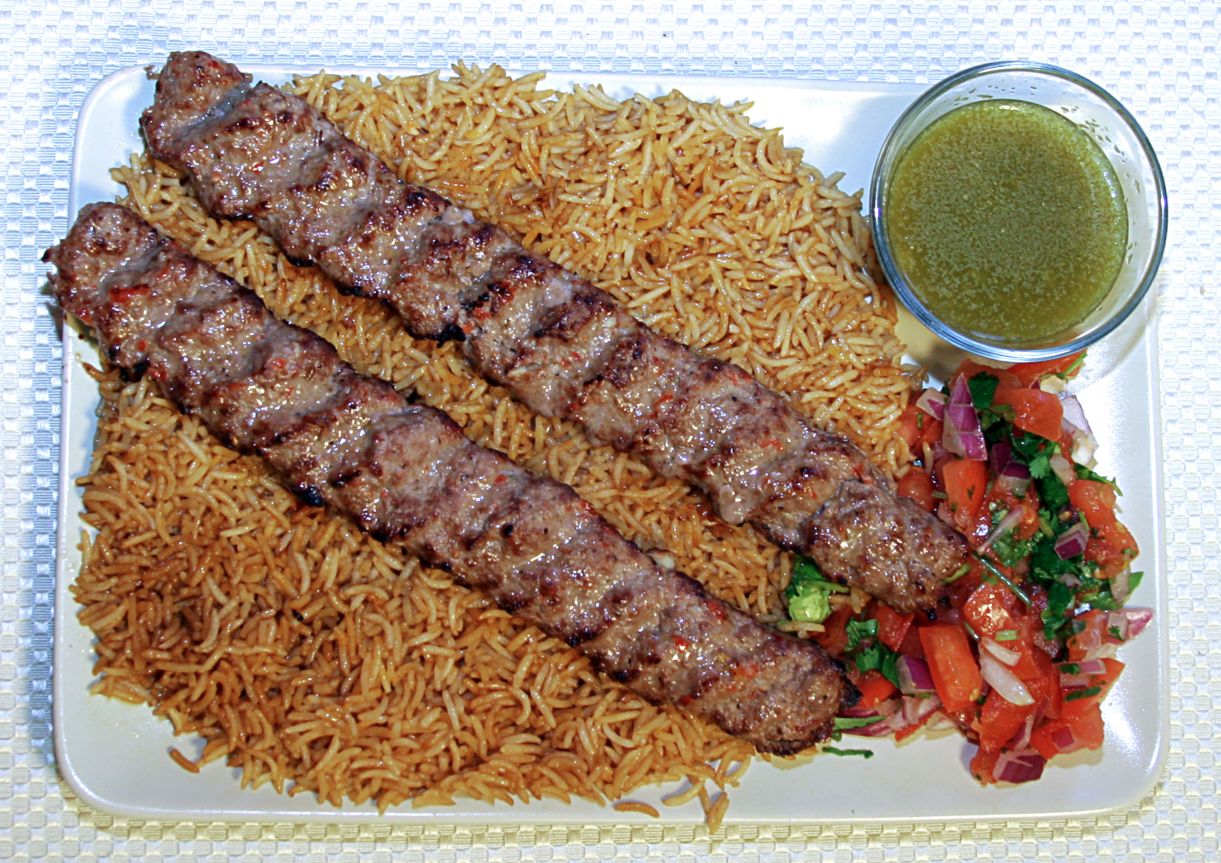 chopan kabab-14b.jpg