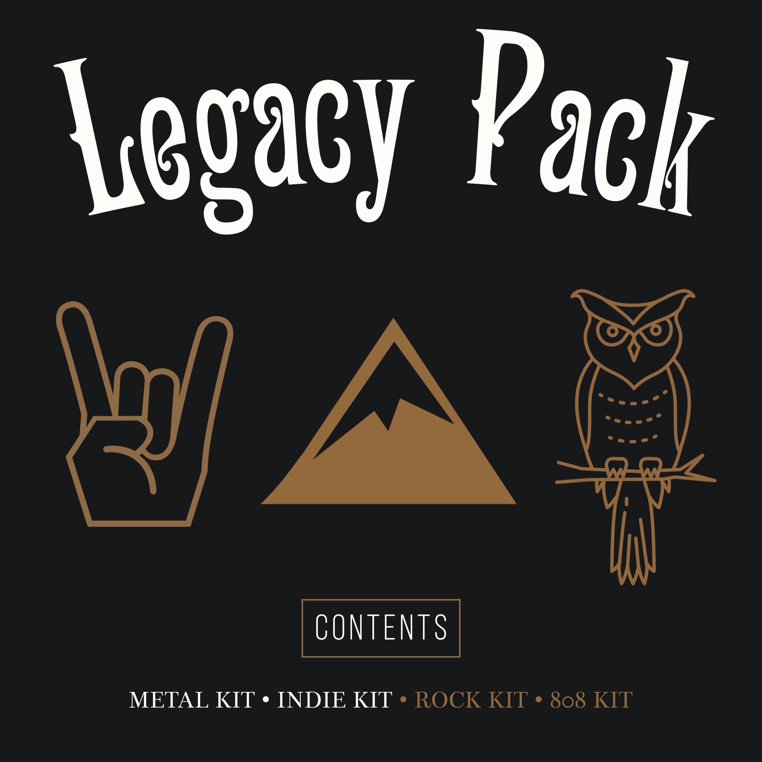 3 Kit Bundle.png