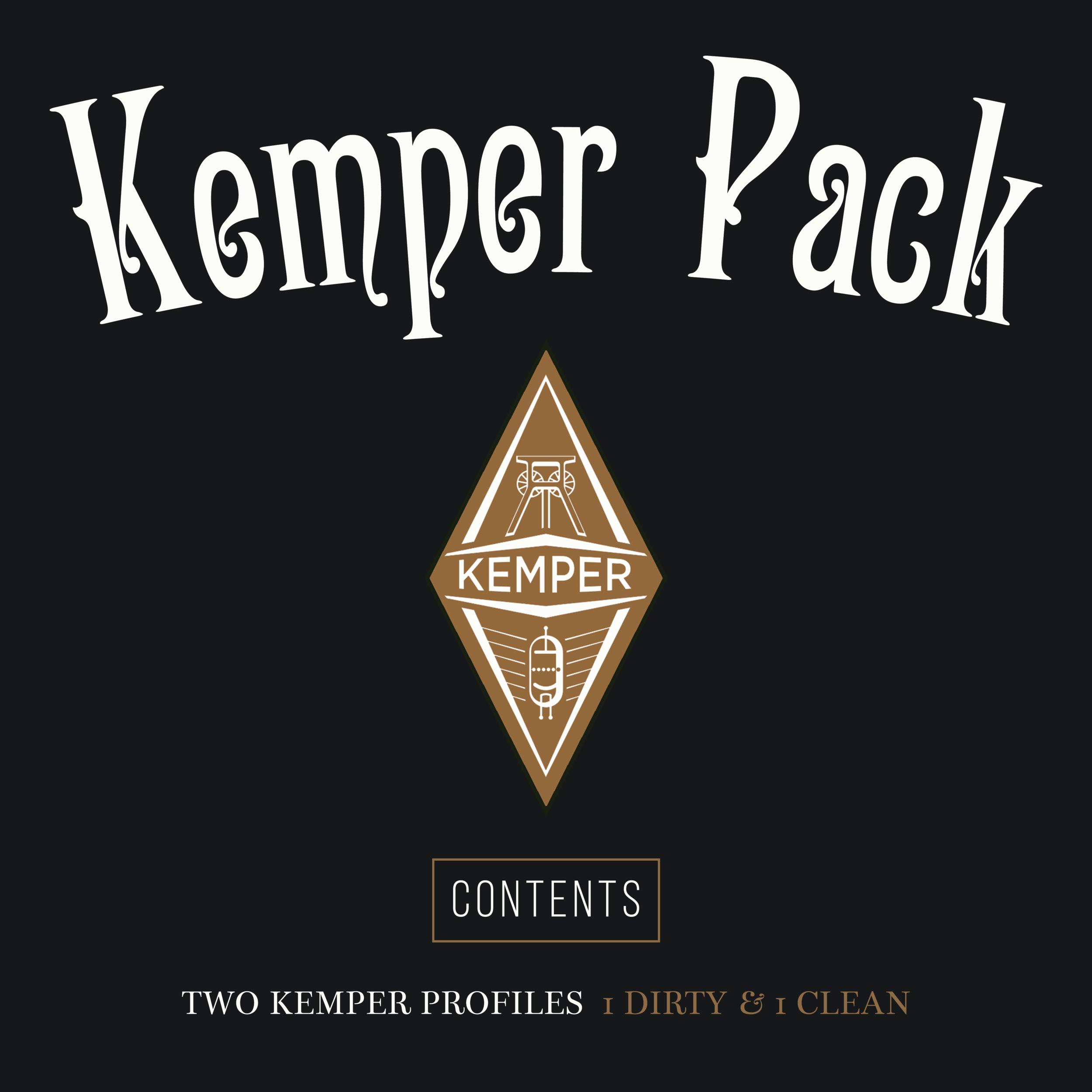 Kemper Pack.png