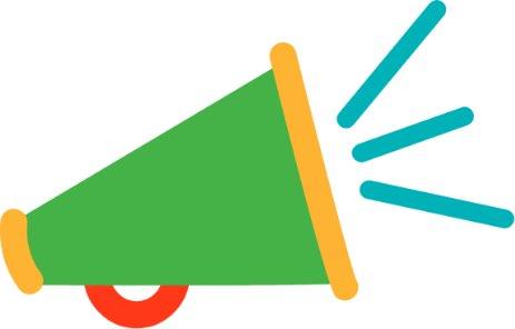 event-planning-communication.jpg