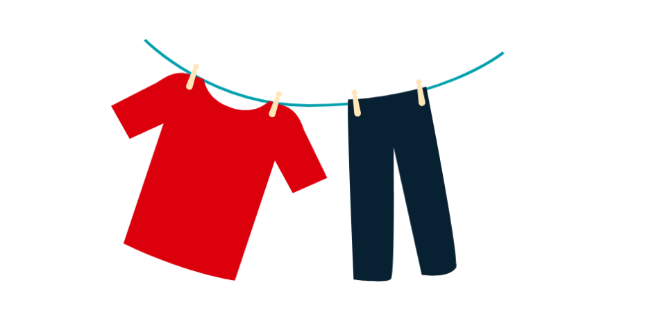Plastic Free Laundry