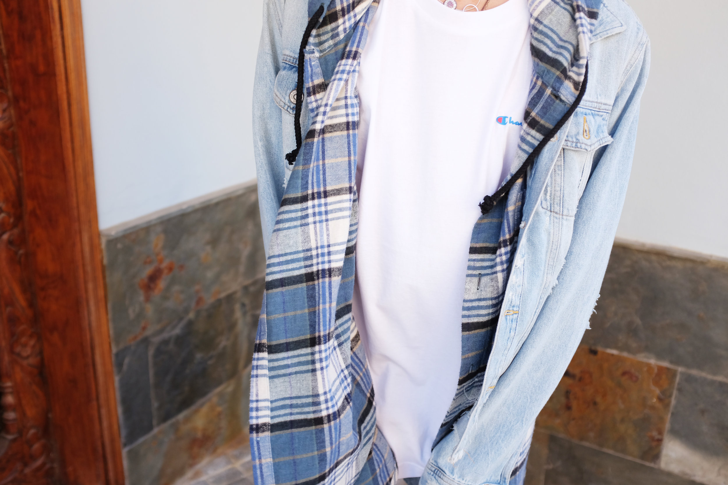 urban outfitters styling