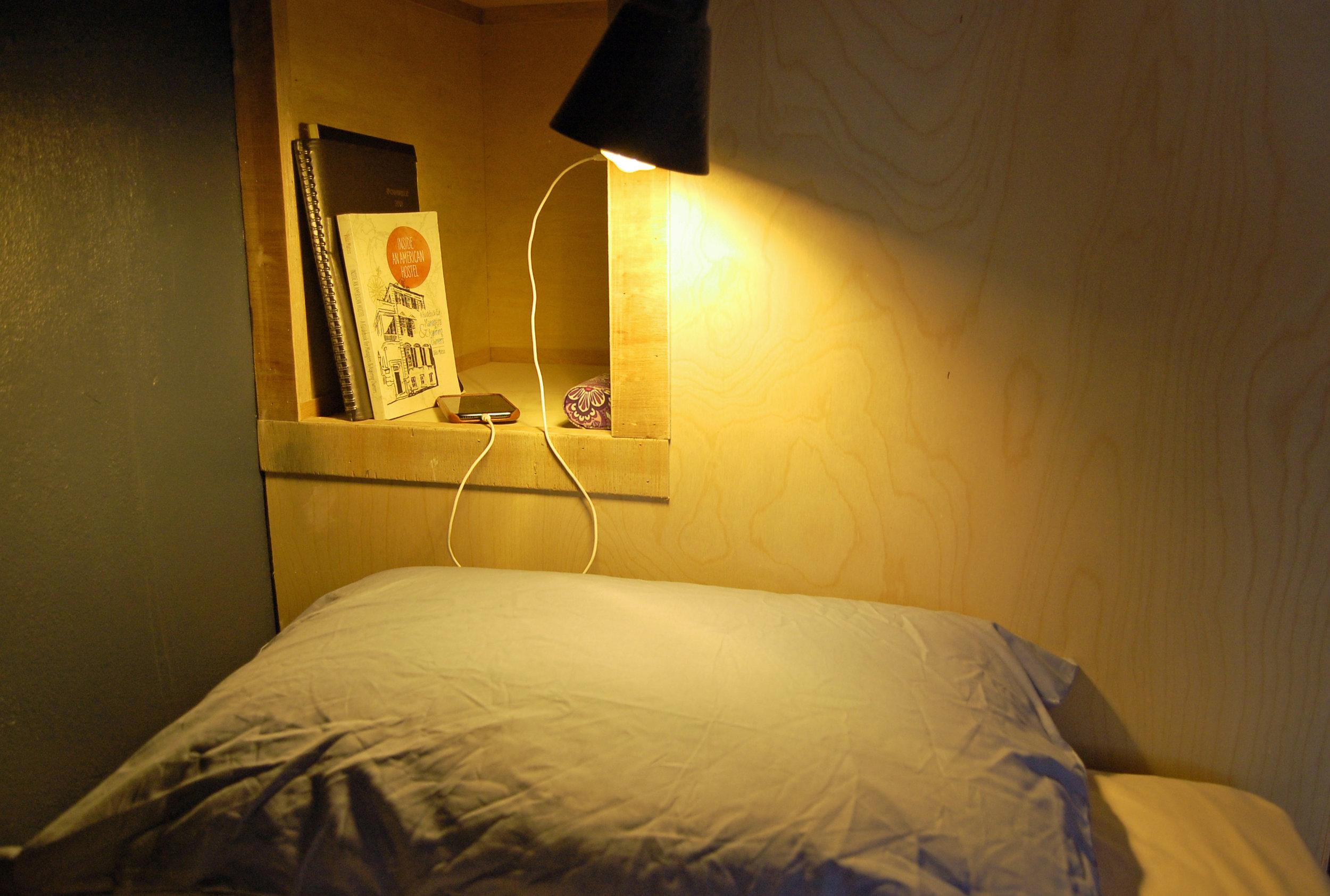hostel_cubby.jpg