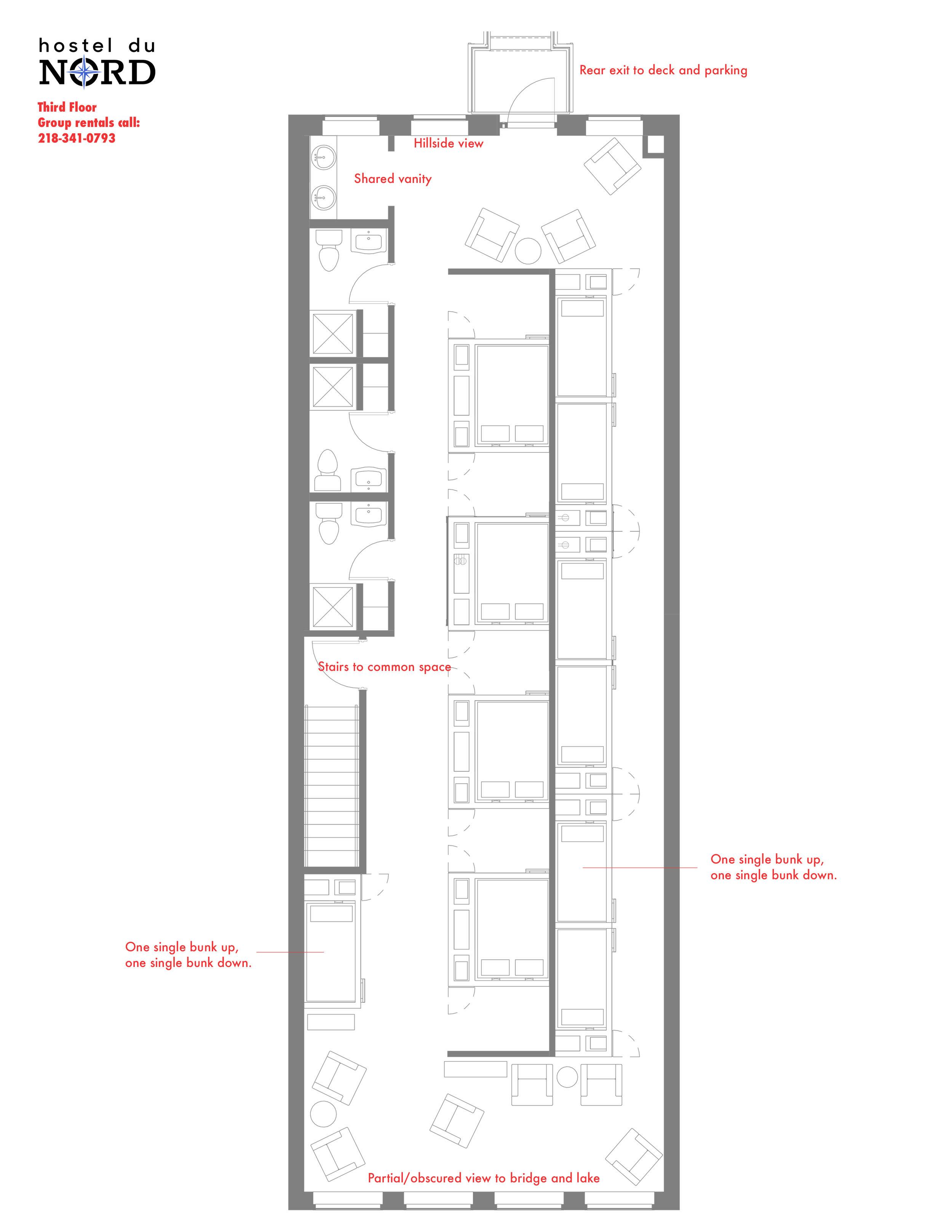 Click floor plan to enlarge.