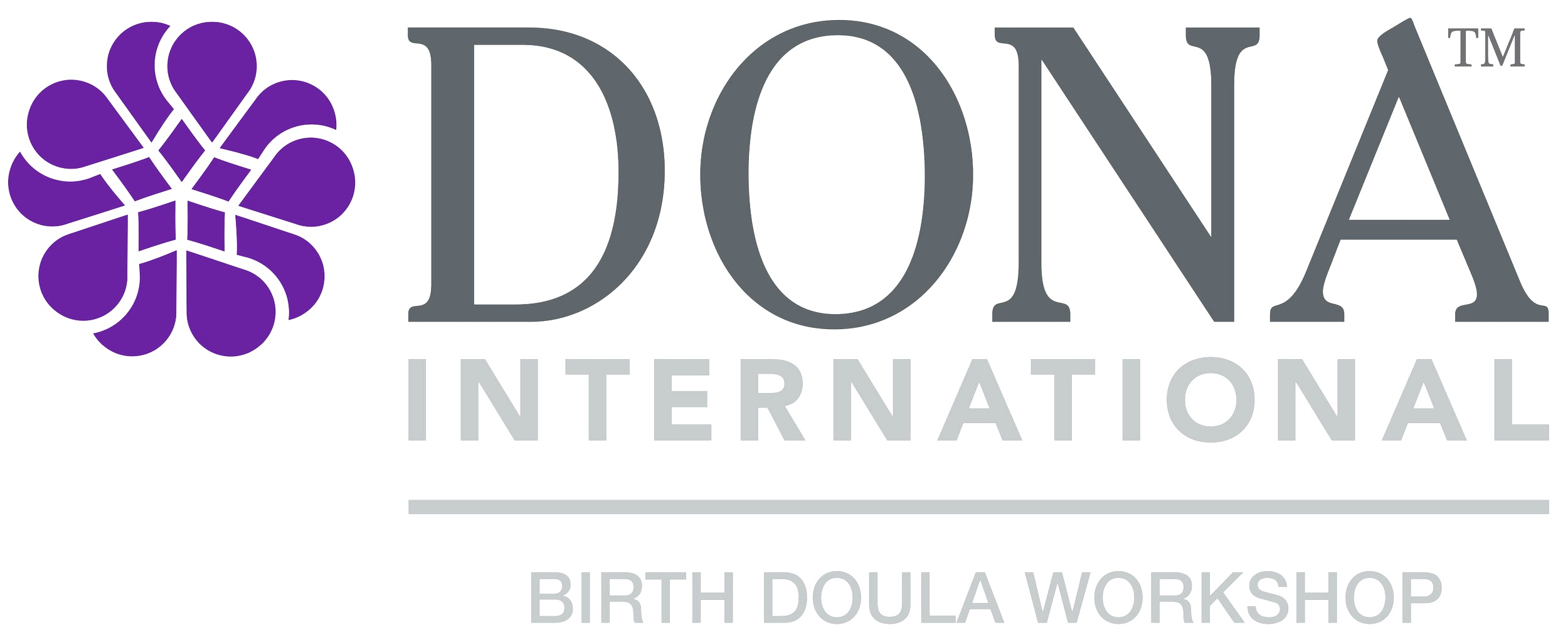 Join the ranks of the most respected and accepted birth doulas in the world. Become a DONA certified birth doula. -