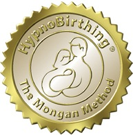 As much a philosophy of birth as it is a technique - this five-week program is a proven method of childbirth preparation for achieving a satisfying, relaxed and stress-free birth. It uses deep relaxation and self-hypnosis techniques to enable the birthing person to remain calm, confident and free of tension and fear during labor and birth.