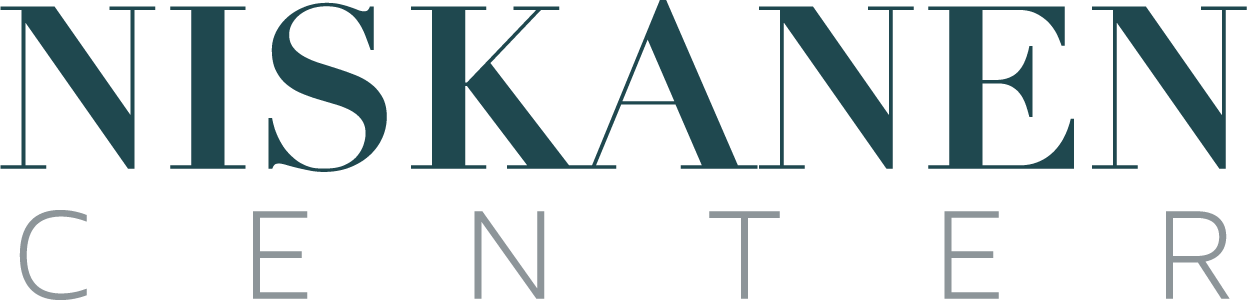 Niskanen_Logo_Teal&Gray.png