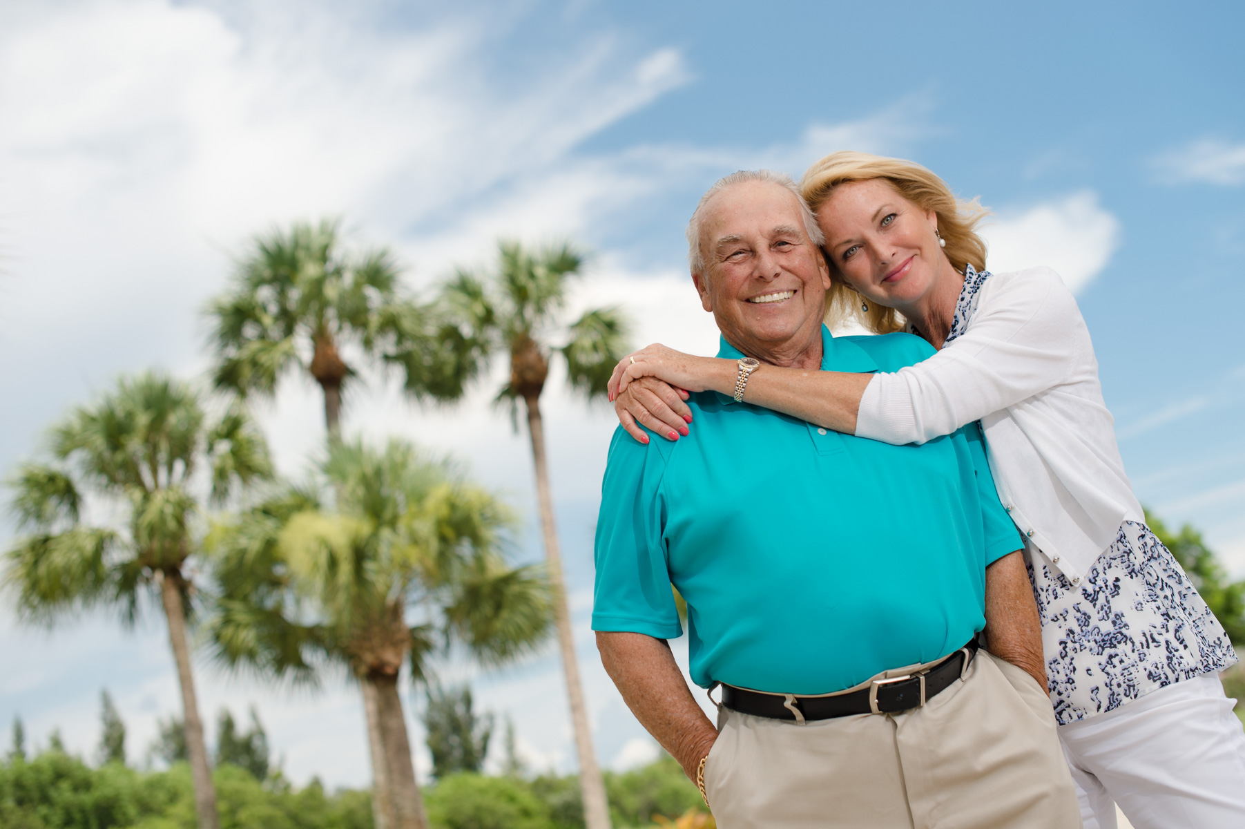 florida-retirement-living-120.jpg
