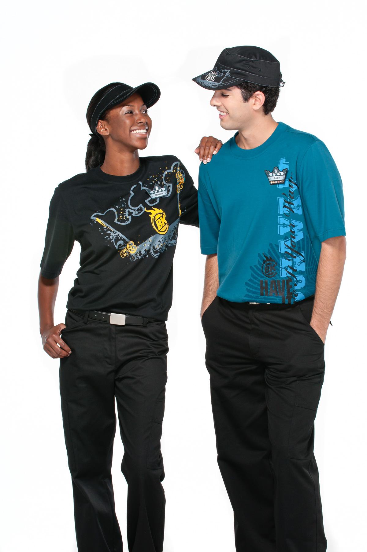 Burger-king-uniform-catalog-100.jpg