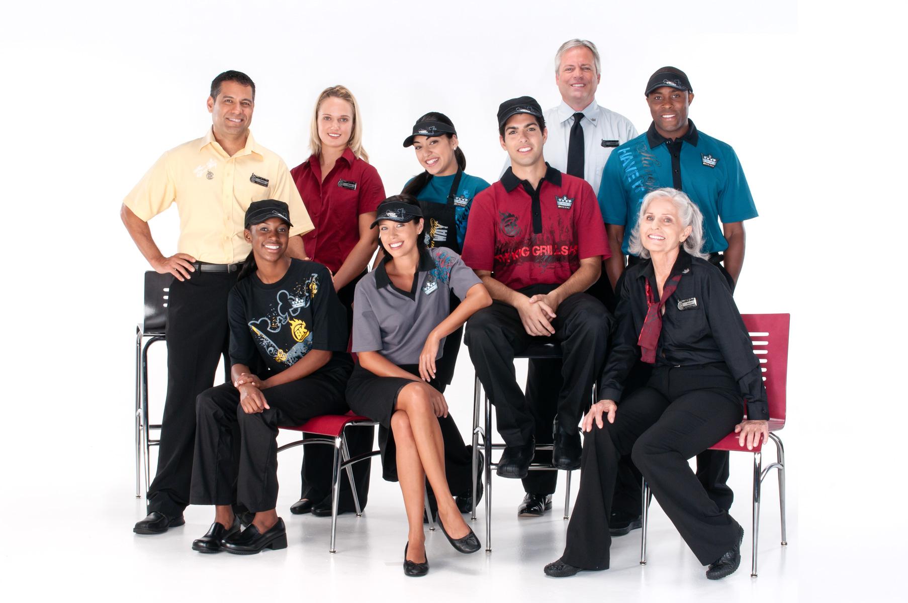 Burger-king-uniform-catalog-106.jpg