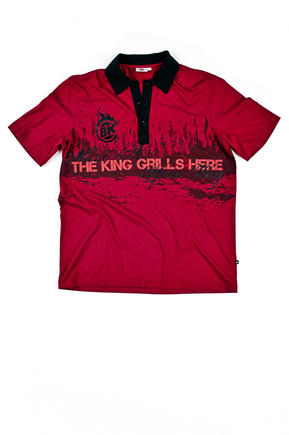 Burger-king-uniform-catalog-111.jpg