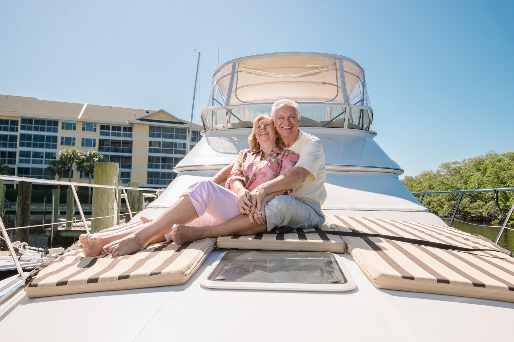 florida-retirement-living-105.jpg