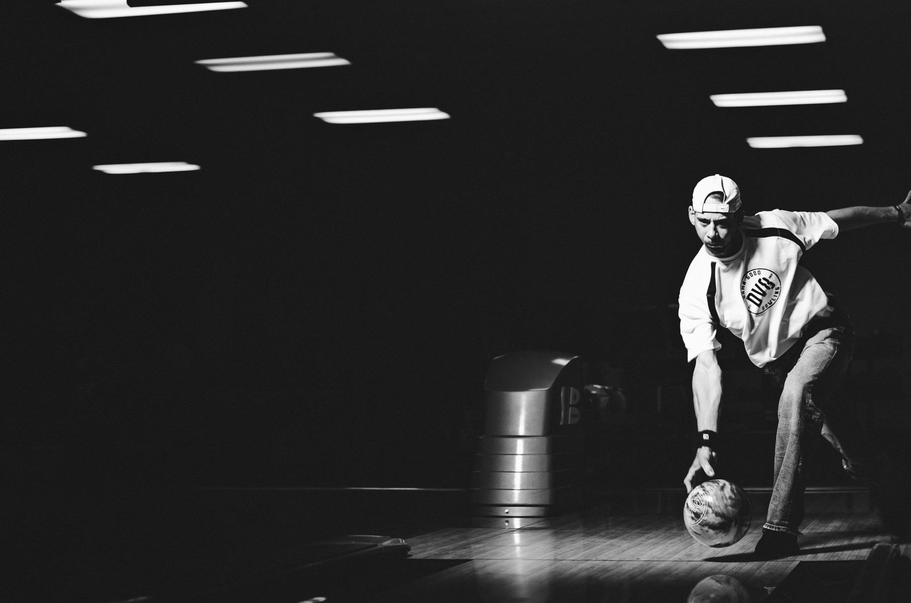 bowling-professional-photos-104.jpg
