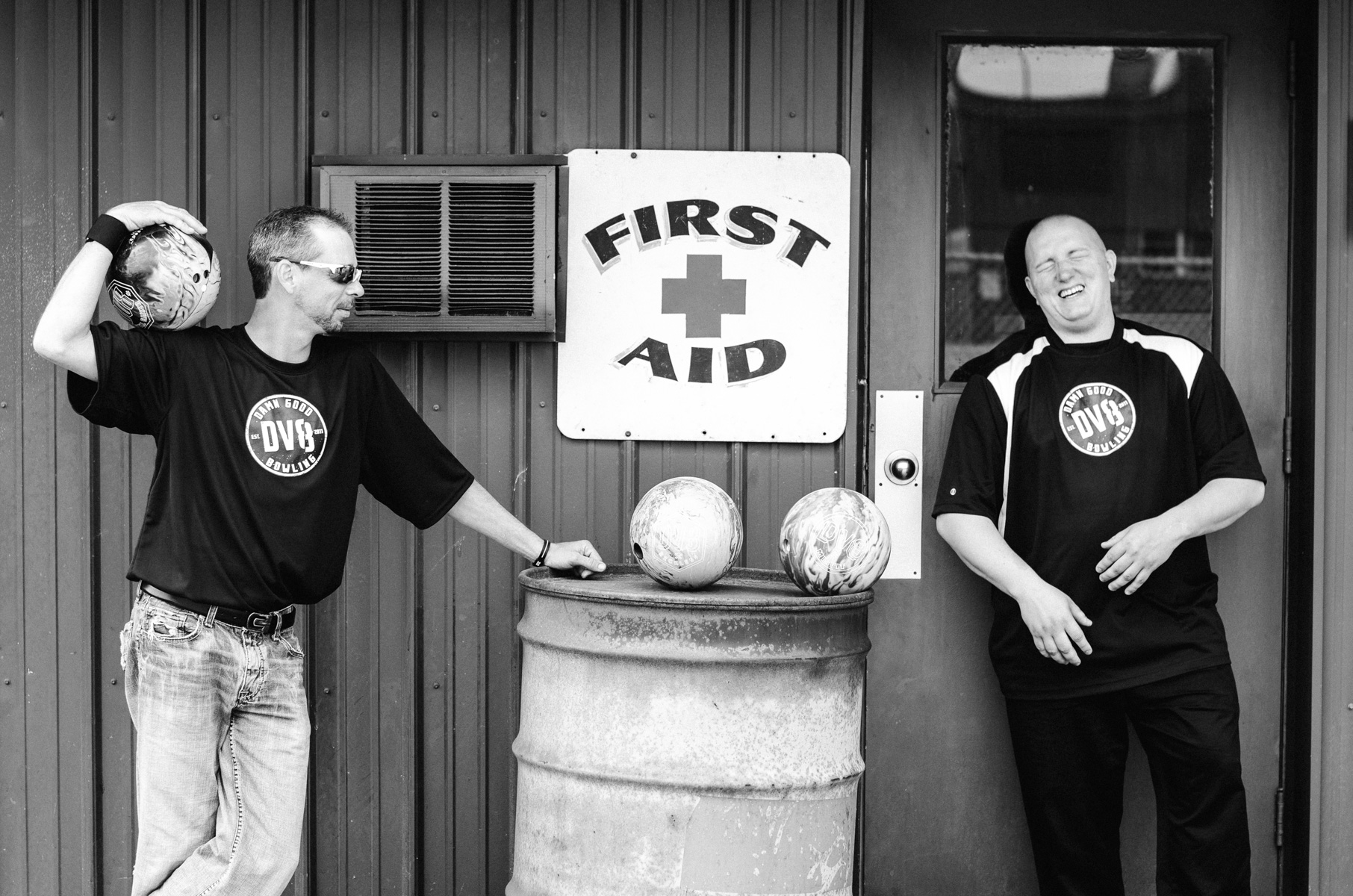 bowling-professional-photos-106.jpg