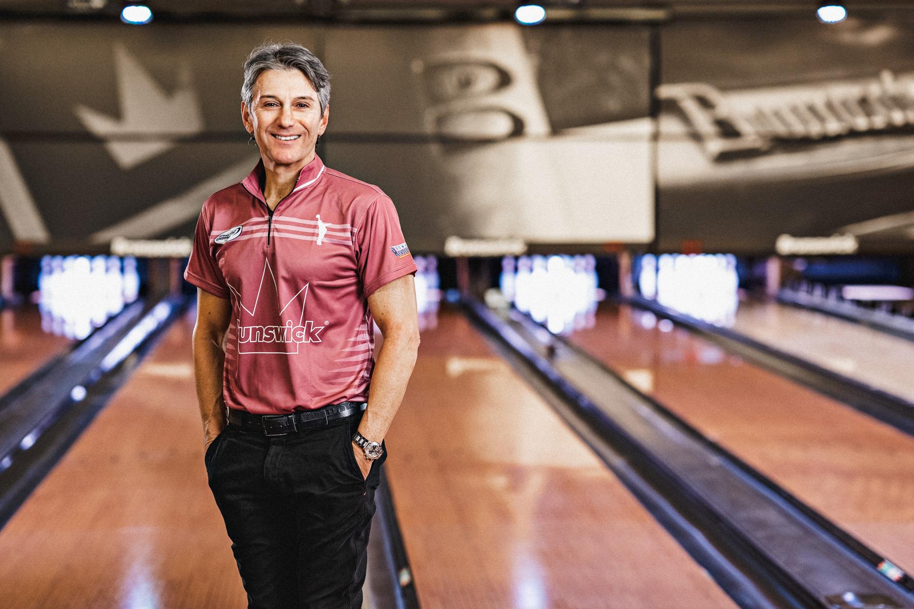 bowling-professional-photos-110.jpg