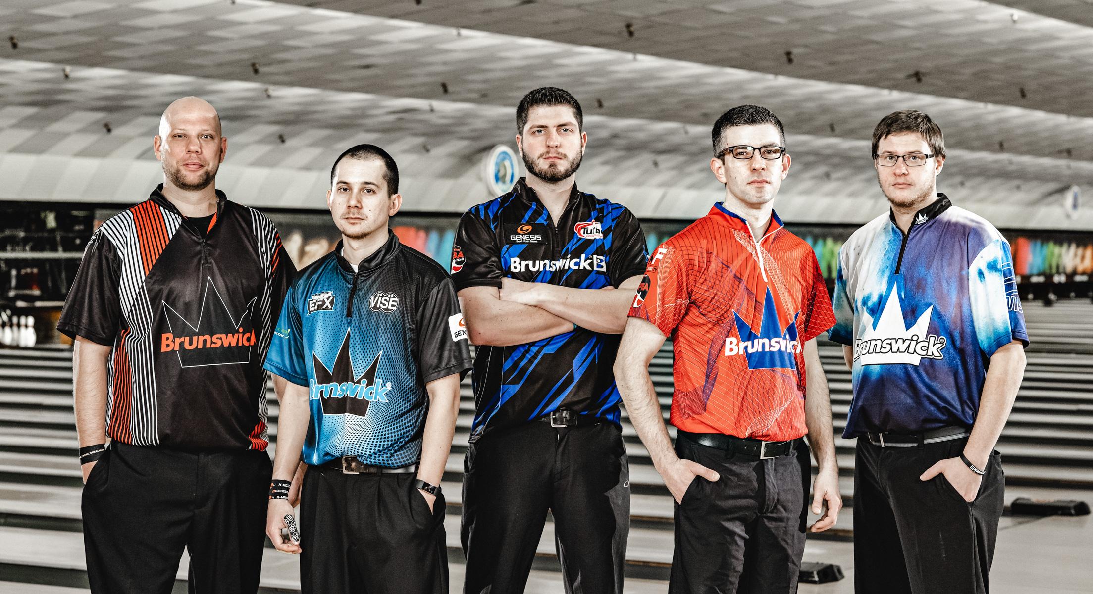 bowling-professional-photos-120.jpg