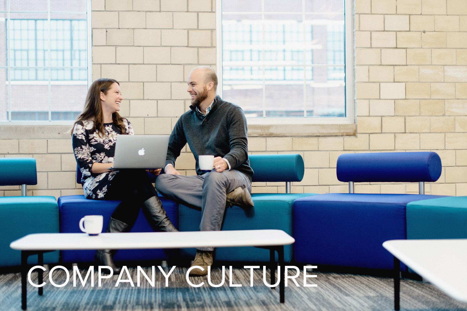 Company-culture-112.jpg