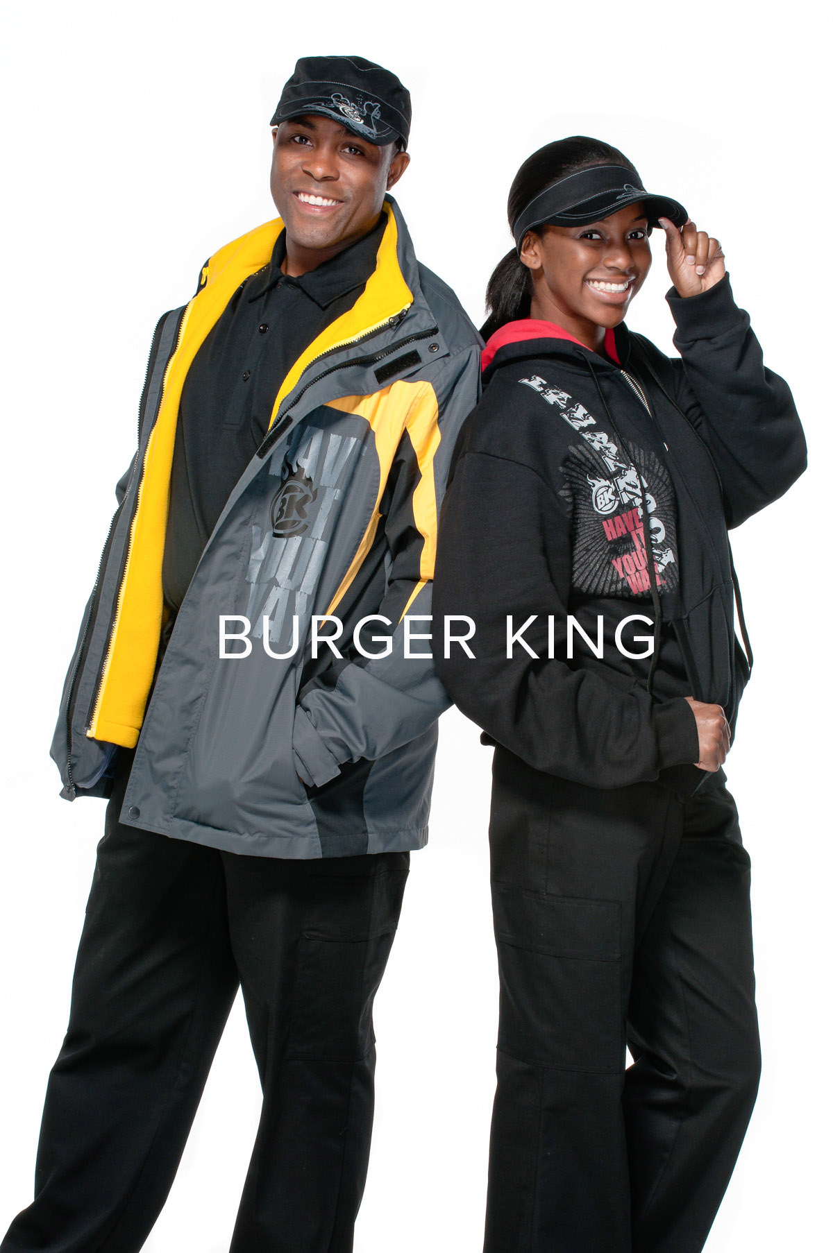 Burger-king-uniform-catalog-103.jpg