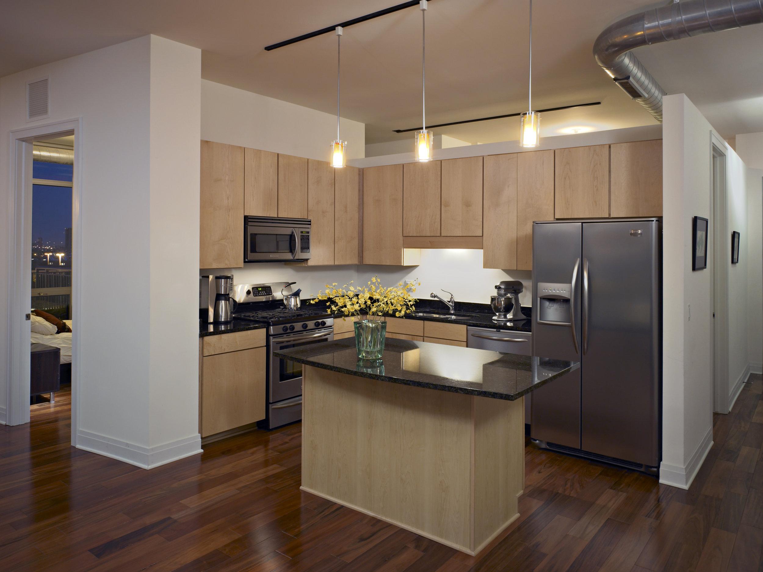Odyssey 701 kitchen.jpg