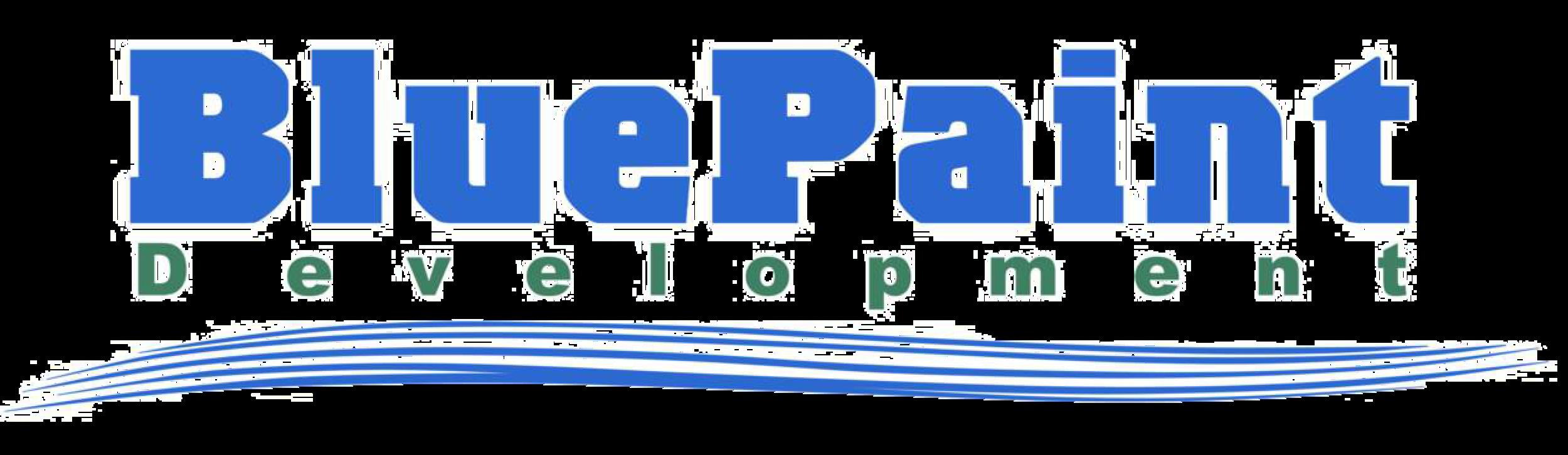 BluePaint_logo.png