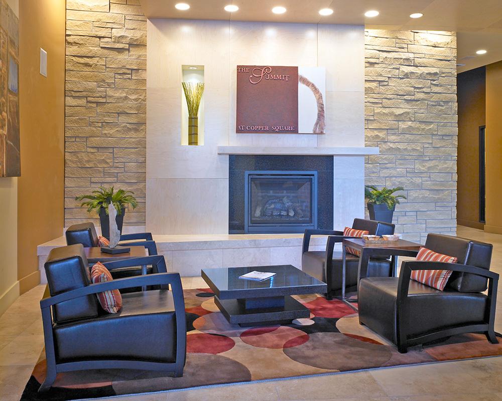 lobby-seating_web.jpg