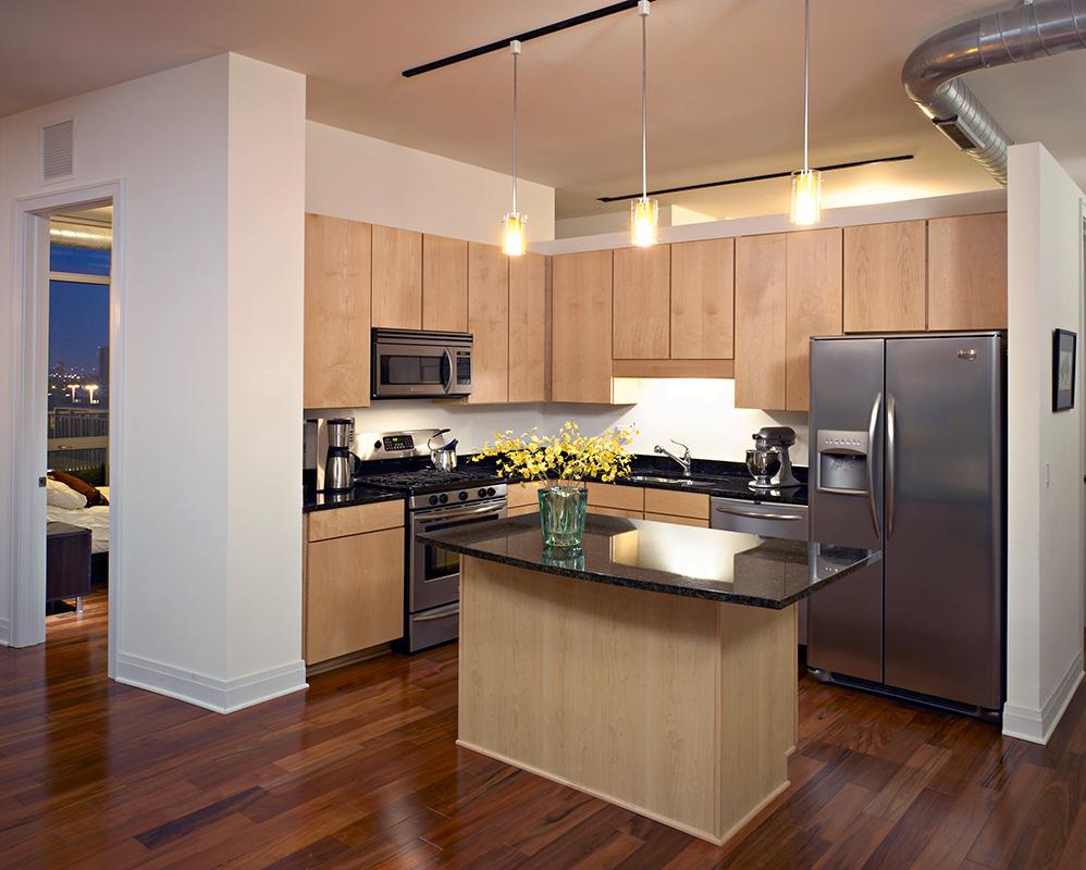 Odyssey-701-kitchen_web.jpg
