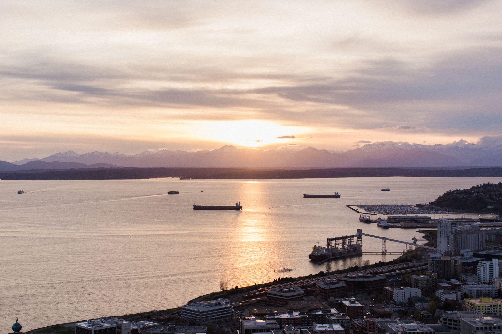 Seattle-stock4.jpeg