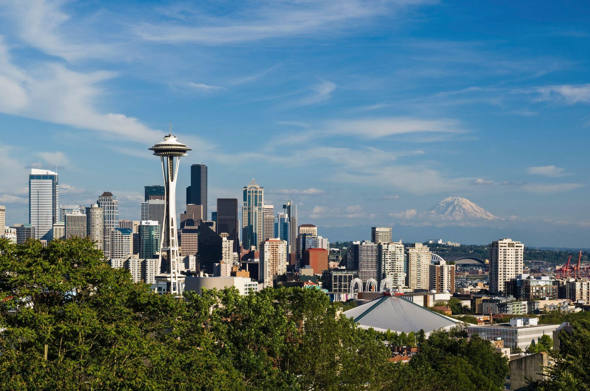 Seattle-stock3.jpeg
