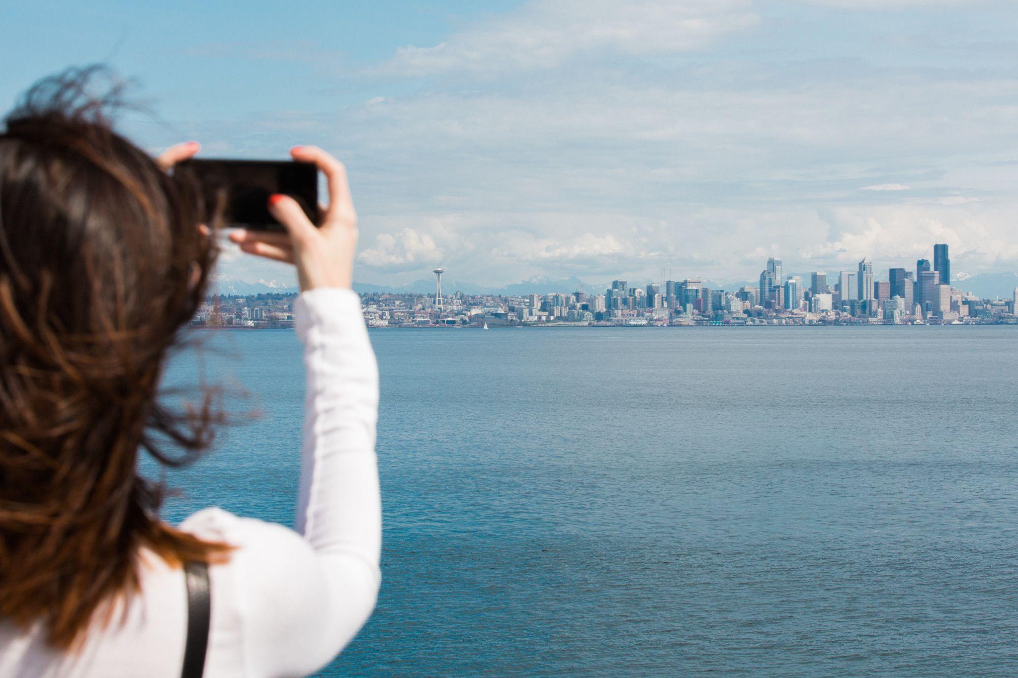 Seattle-stock5.jpeg