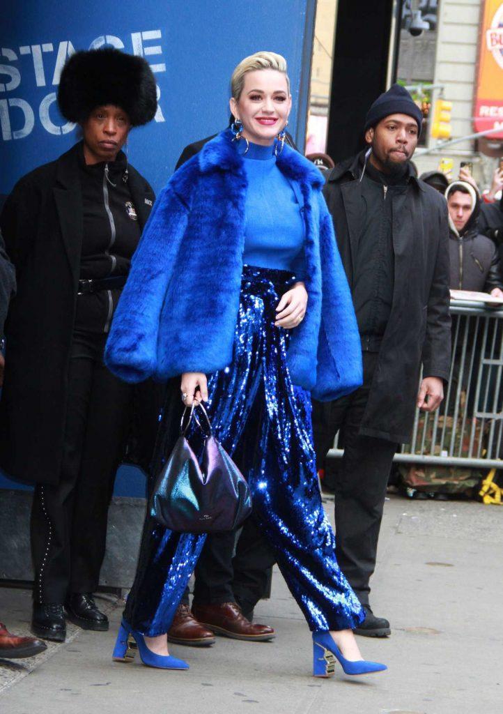 Katy-Perry-At-Good-Morning-Amertica-February-27-2019-01-1-722x1024.jpg