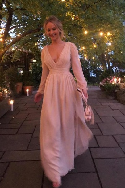 jennifer-lawrence-engagement-party-l-wells-dress